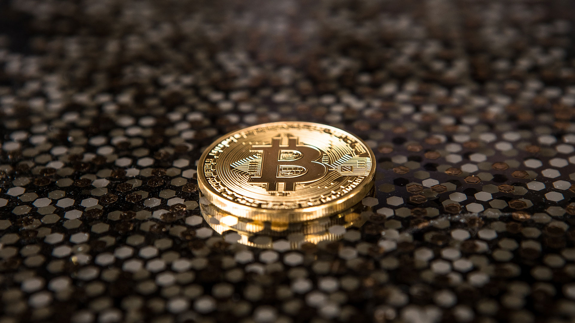 Doing business with cryptocurrency - @BusinessVic Hub